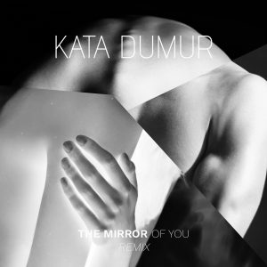 Kata-Dumur_The_Mirror